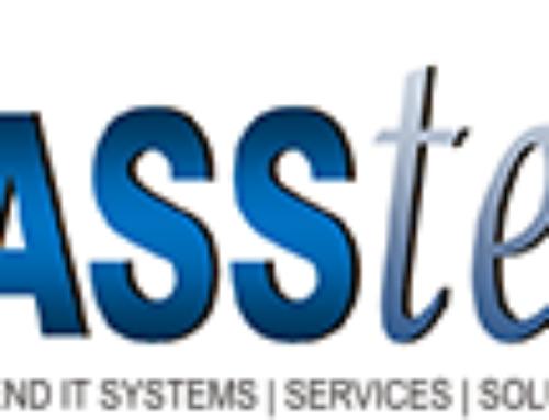 Sponsor Spotlight: JASStek