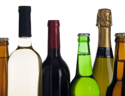 Need a Night Out? Come to DAC's Wine and Craft Beer Tasting!